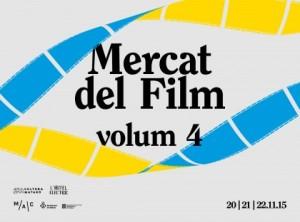 mercat del film volum 4