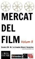 Mercat del Film Volum 3