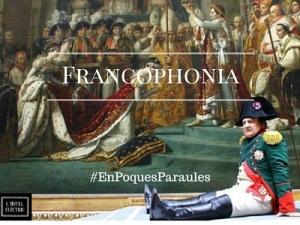 Francophonia