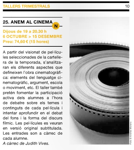 anem-al-cinema-villa-florida