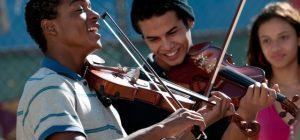 el-profesor-de-violin-entrevista-director-1-640x300