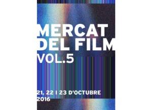 Mercat del Film Volum 5