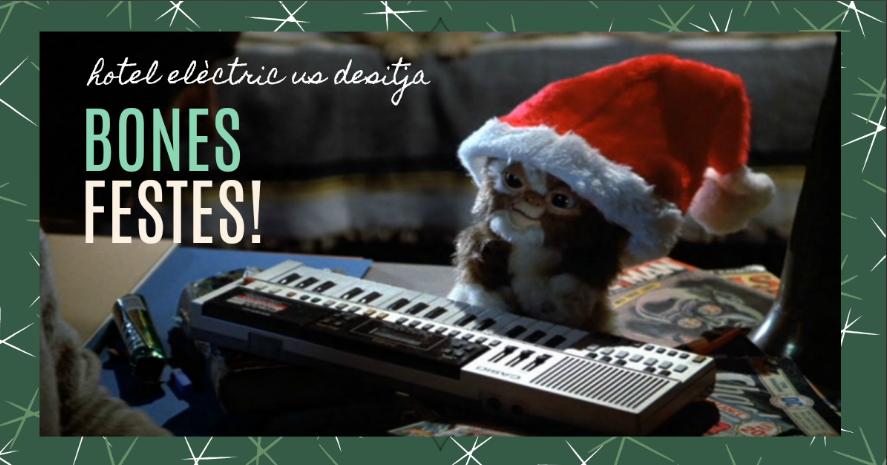 felicitació-Nadal-2017-Hotel-Electric